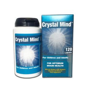 CRYSTAL-MIND-PROD